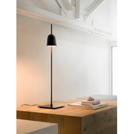 LAMPE A POSER ASCENT