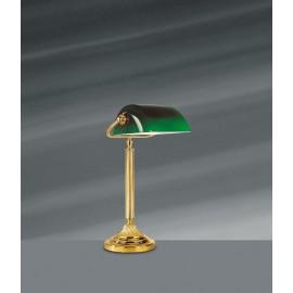 LAMPE à POSER STYLE