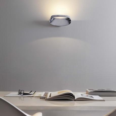 APPLIQUE LED BONNET