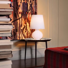 LAMPE A POSER FONTANA