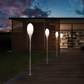 LAMPADAIRE SPILLO OUTDOOR