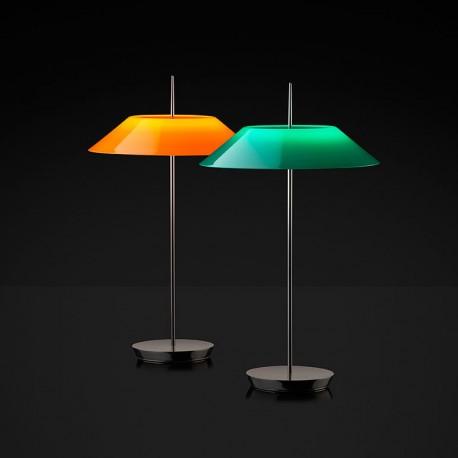 LAMPE DE TABLE MAYFAIR