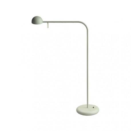LAMPE DE TABLE PIN