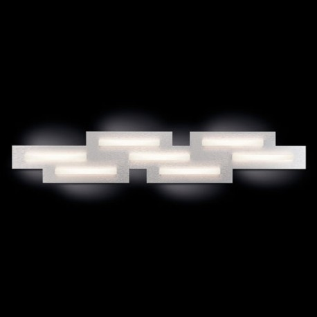 PLAFONNIER FIS LED