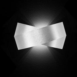 APPLIQUE CALIMERO LED