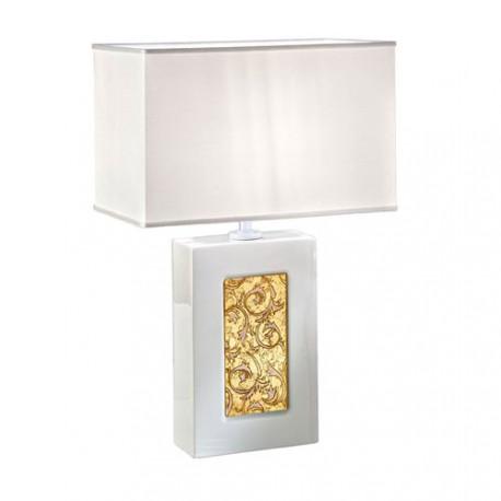 LAMPE DE TABLE SABRINA
