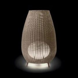 LAMPE DE SOL AMPHORA