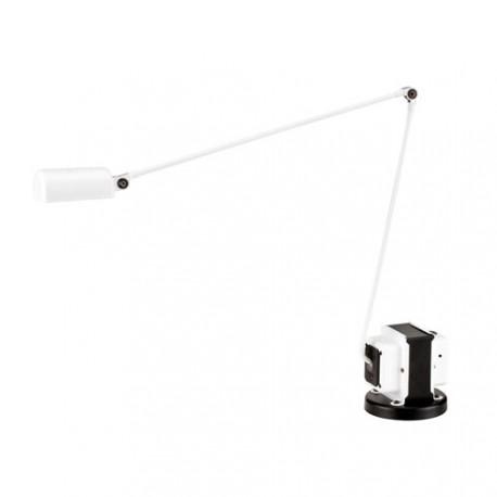 LAMPE DE TABLE DAPHINE