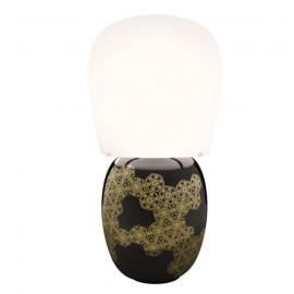 LAMPE À POSER HIVE