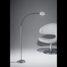 LAMPADAIRE FLEX S