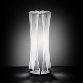 LAMPE DE TABLE BACH S