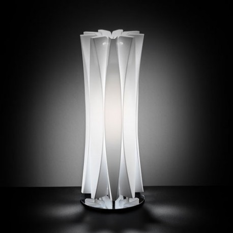LAMPE DE TABLE BACH S