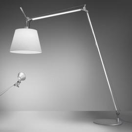 LAMPADAIRE TOLOMEO MAXI
