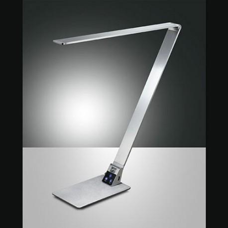 LAMPE DE BUREAU WASP