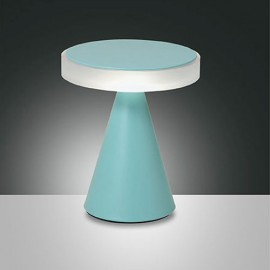 LAMPE DE TABLE NEUTRA