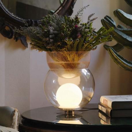 LAMPE DE TABLE GIOVA