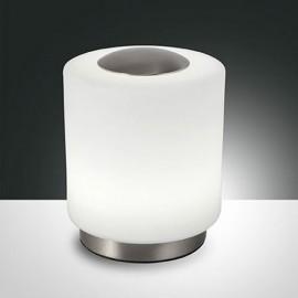 LAMPE DE TABLE SIMI