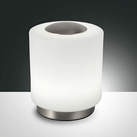 LAMPE DE TABLE SIMI