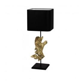 LAMPE A POSER KADUN