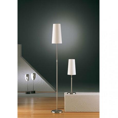 LAMPADAIRE 6354