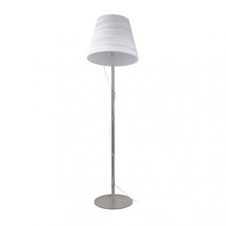 LAMPADAIRE TILT