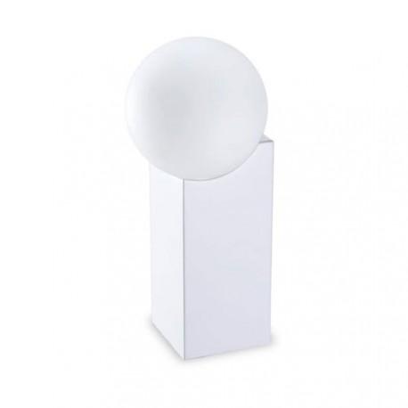 LAMPE A POSER CUB