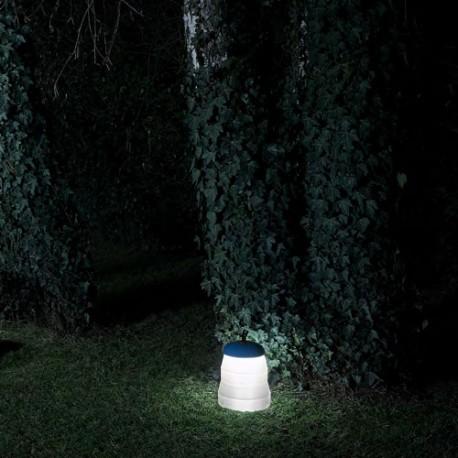LAMPE A POSER CRI CRI