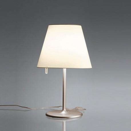 LAMPE A POSER MELAMPO T