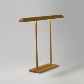LAMPE DE TABLE TEMPIO