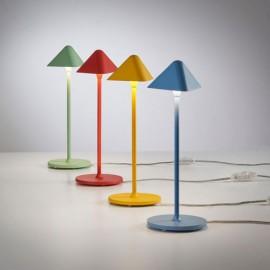 LAMPE À POSER TOMAS