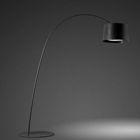 LAMPADAIRE TWIGGY LED