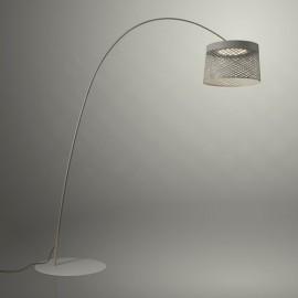LAMPADAIRE TWIGGY GRID LETTURA