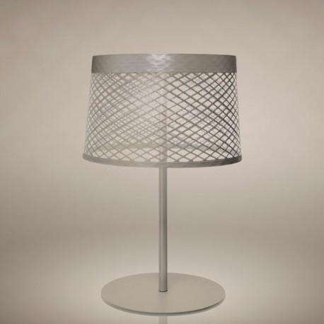 LAMPE À POSER TWIGGY GRID XL