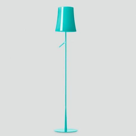 LAMPADAIRE BIRDIE LED VARIATEUR