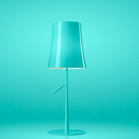 LAMPE À POSER BIRDIE