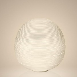 LAMPE A POSER RITUALS XL