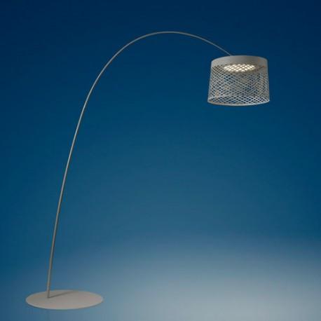 LAMPADAIRE TWIGGY GRID