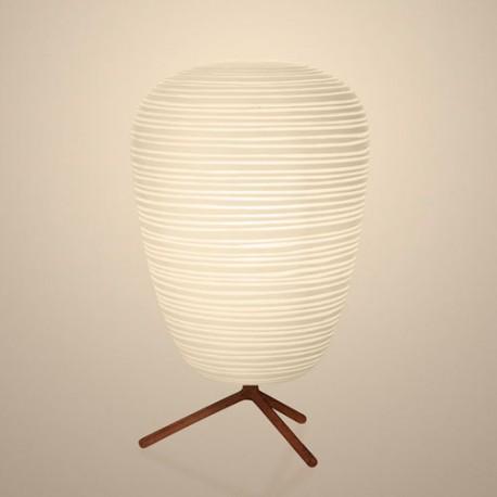 LAMPE A POSER RITUALS 1