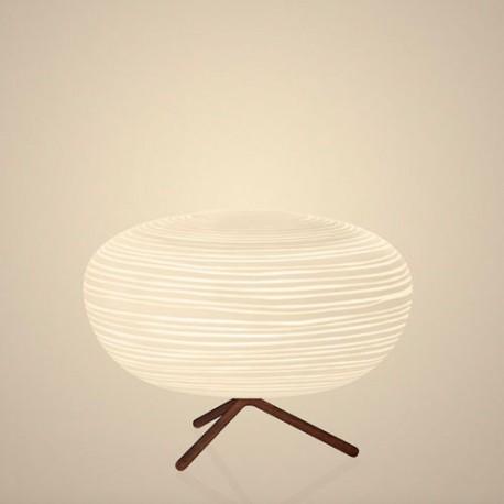 LAMPE A POSER RITUALS 2