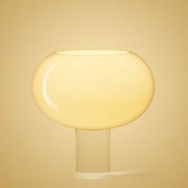 LAMPE À POSER BUDS 2