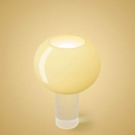 LAMPE À POSER BUDS