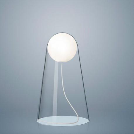LAMPE À POSER SATELLIGHT