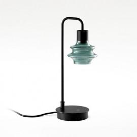 LAMPE À POSER DRIP M36