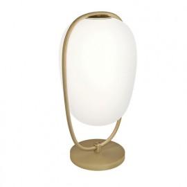 LAMPE À POSER LANNA