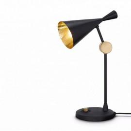 LAMPE À POSER BEAT