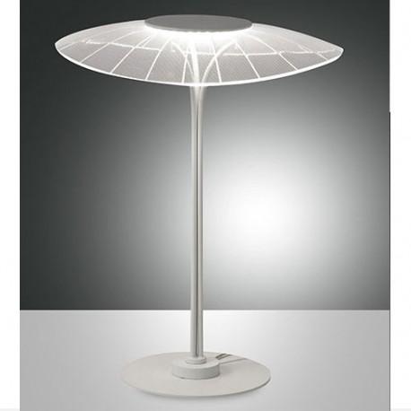 LAMPE DE TABLE VELA