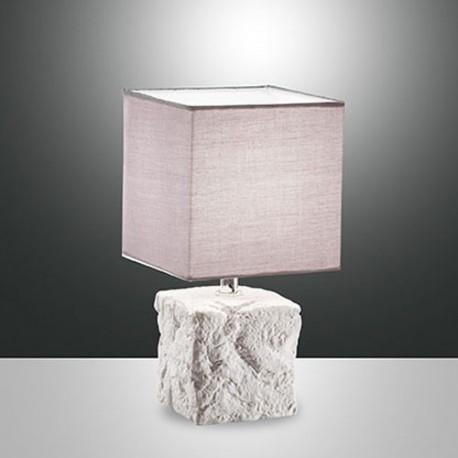 LAMPE DE TABLE ADDA