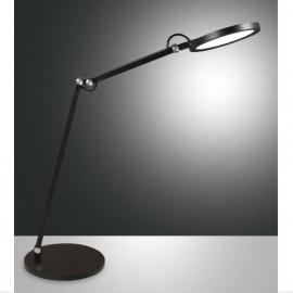 LAMPE DE CHEVET REGINA