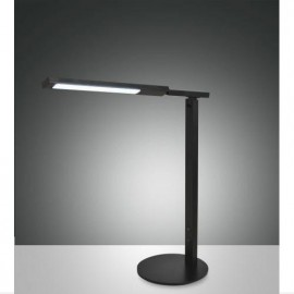 LAMPE DE TABLE IDEAL