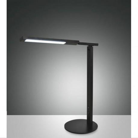 LAMPE DE TABLE IDEAL